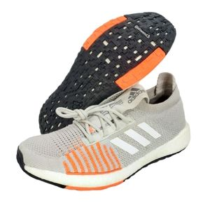 Adidas Pulse Boost HD Mesh Logo Trainer Run